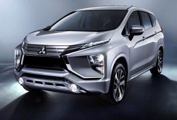 Top 10 xe ô tô bán chạy tháng 11/2019