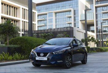 4 mẫu xe mới tầm giá dưới 500 triệu thiết kế đẹp, đầy đủ trang bị