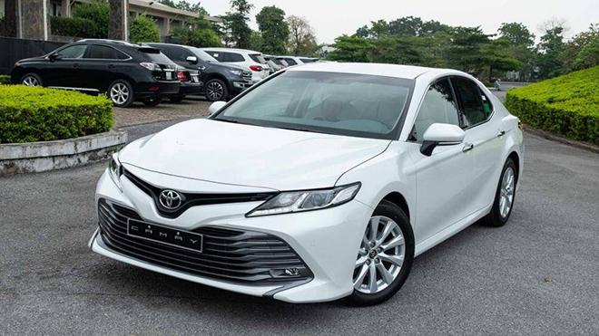 Xe Hàn hay xe Nhật tiết kiệm xăng hơn?